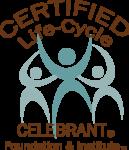Celebrant Foundation and Institute
